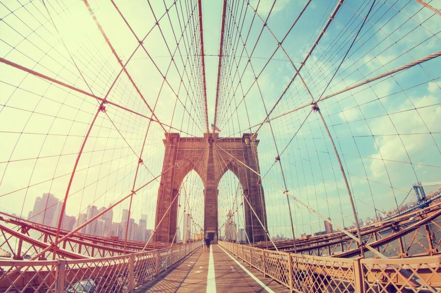 Photo par Nathan Hervieux sur pixopolitan.com