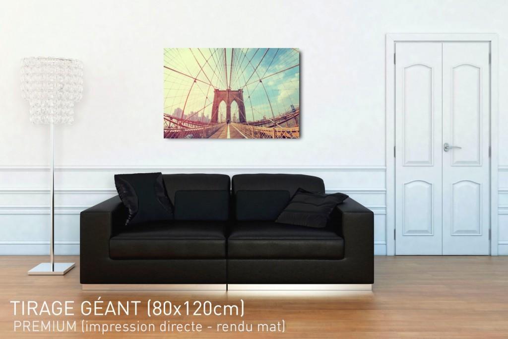 La présentation avec le canapé sur pixopolitan.com : la bonne idée pour valider la taille d'une photo
