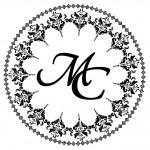 Logo rond seul