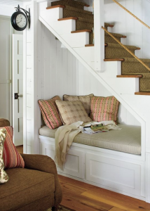 matelas pour banquette lesprit alcove. Black Bedroom Furniture Sets. Home Design Ideas