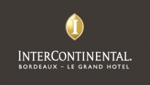 logo-intercontinental-bordeaux