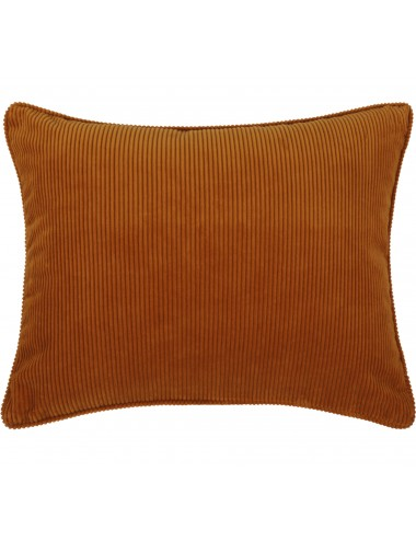 Lund - Coussin velours...