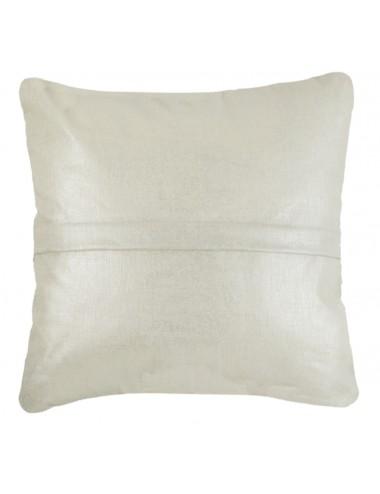 Sarnen - Coussin blanc...